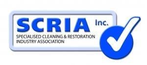 SCRIA Logo 3D HRes CMYK