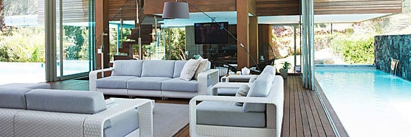 Upholstery-Cleaning-VIC-3000