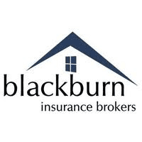 Blackburn INSURANCE BROKERS